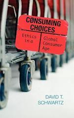 Consuming Choices af Schwartz