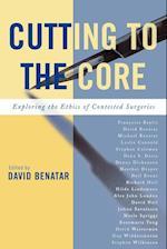 Cutting to the Core af David Benatar