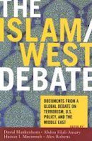 The Islam/West Debate