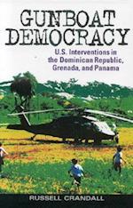 Gunboat Democracy