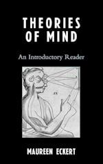 Theories of Mind