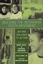 Building the Interfaith Youth Movement