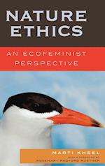 Nature Ethics (STUDIES IN SOCIAL, POLITICAL, AND LEGAL PHILOSOPHY)