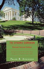 The Dynamic Dominion