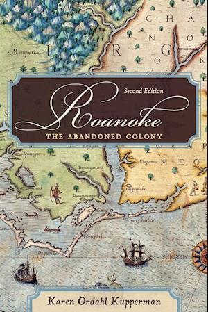 Roanoke 2ed PB