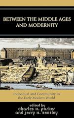 Bentley traditions and encounters ap edition ap traditions between the middle ages and modernity af jerry h bentley fandeluxe Image collections