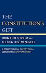 The Constitution's Gift (Governance in Europe Series)