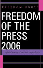 Freedom of the Press 2006