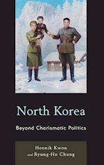 North Korea (Asia/Pacific/Perspectives)