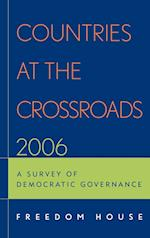 Countries at the Crossroads