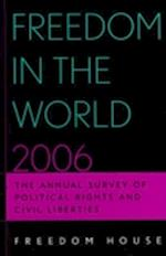 Freedom in the World 2006