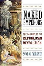 Naked Emperors