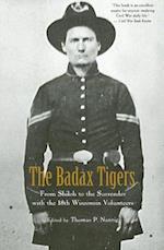 The Badax Tigers
