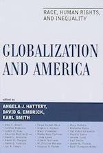 Globalization and America (Perspectives On A Multiracial America)