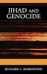 Jihad and Genocide (Studies in Genocide: Religion, History, and Human Rights, nr. 1)