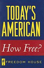 Today's American