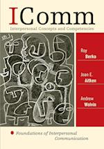 ICOMM Interpersonal Concepts and Competencies