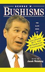George W. Bushisms