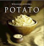 Potato (Williams Sonoma Collection)