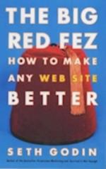 The Big Red Fez