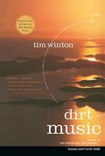 Dirt Music af Tim Winton