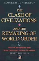 The Clash Of Civilizations