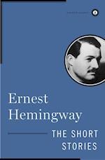 Short Stories of Ernest Hemingway