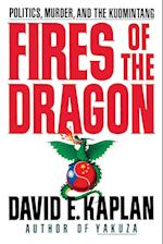 Fires of the Dragon af David E. Kaplan