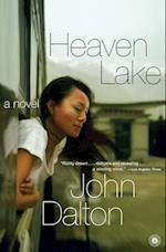 Heaven Lake af John Dalton
