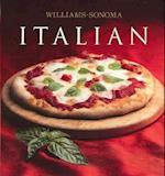 Williams-Sonoma Italian