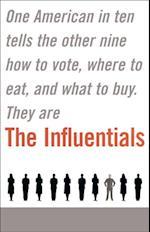 Influentials af Edward Keller