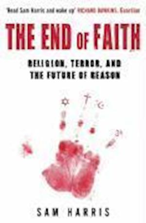 sam harris the end of faith essay This review first appeared in the christian research journal, volume29, number1 (2006) for further information or to subscribe to the christian research journal go to:   sam harris is terrified.