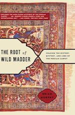 Root of Wild Madder