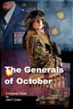 The Generals of October