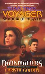 Shadow of Heaven (STAR TREK, VOYAGER)