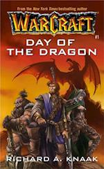 Warcraft: Day of the Dragon (Warcraft)