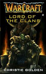 Warcraft: Lord of the Clans (Warcraft)