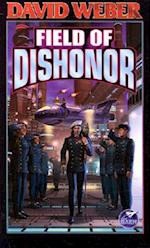 Field of Dishonor af David Weber