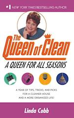 Queen for All Seasons