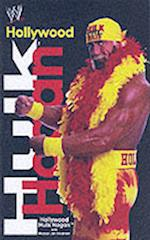 Hollywood Hulk Hogan (WWE)