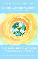 New Revelations