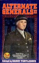 Alternate Generals II (Alternate Generals)