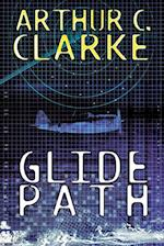 Glide Path: To The Heart of Experimental TechologyWWII