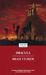 Dracula (Enriched Classic)