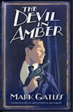The Devil in Amber
