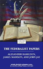 The Federalist Papers (Enriched Classics)
