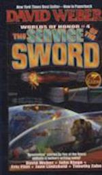 The Service of the Sword (Honor Harrington Series, nr. 4)