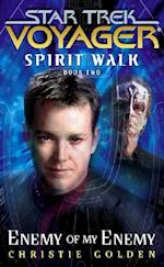 Spirit Walk (STAR TREK, VOYAGER)