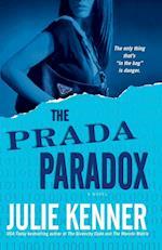 The Prada Paradox