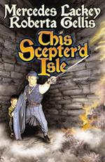 This Scepter'd Isle (The Scepter'd Isle)
